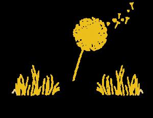Alyson_logo